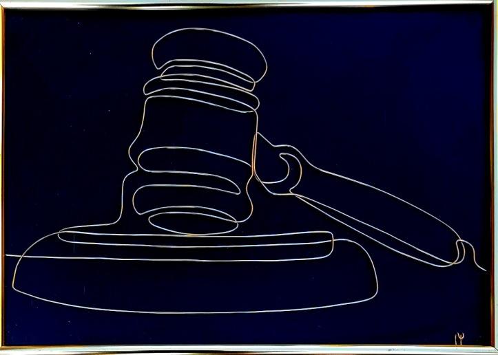 judge hammer 3D IMG_20210817_080150