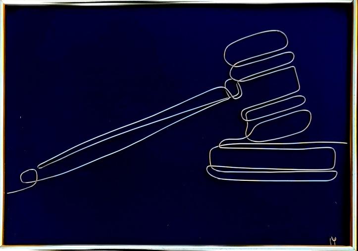 judge hammer IMG_20210817_080114
