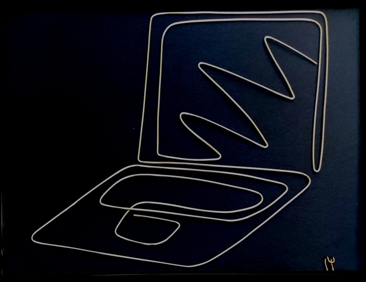 laptop midi IMG_20210815_202320