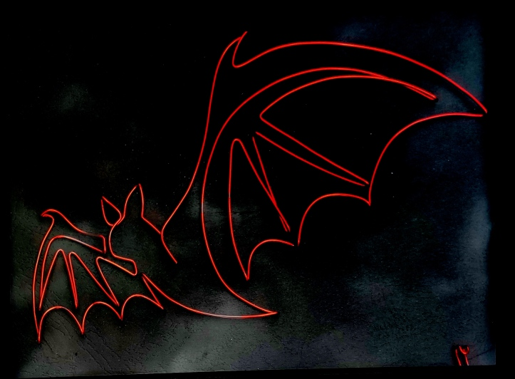 vampir IMG_20210806_132314