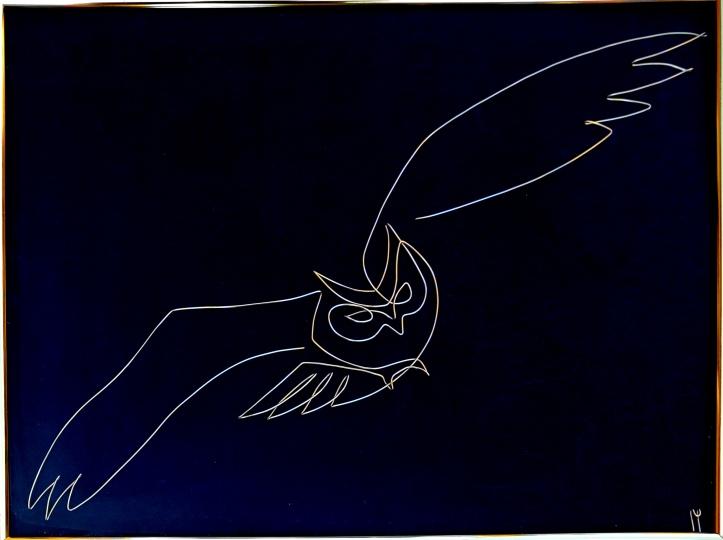 big owl 1628770341192