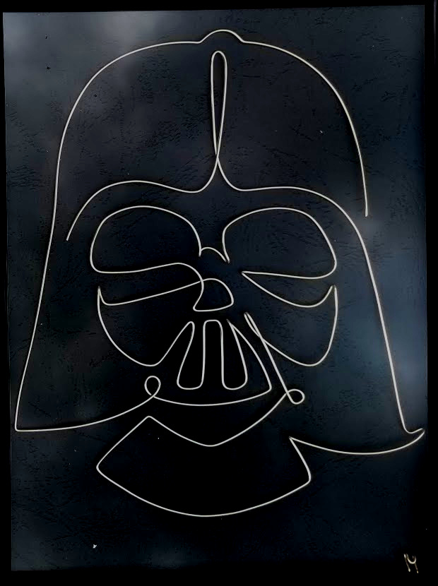 Darth Vader IMG_20210830_122537