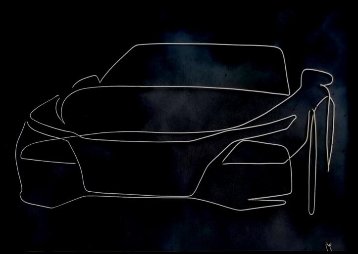 Hyundai Sonata @nymammoth IMG_20210917_105559