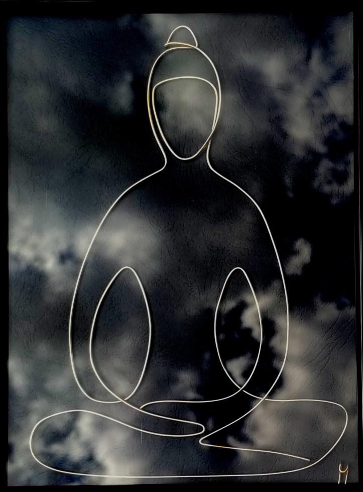 meditation IMG_20210905_154412