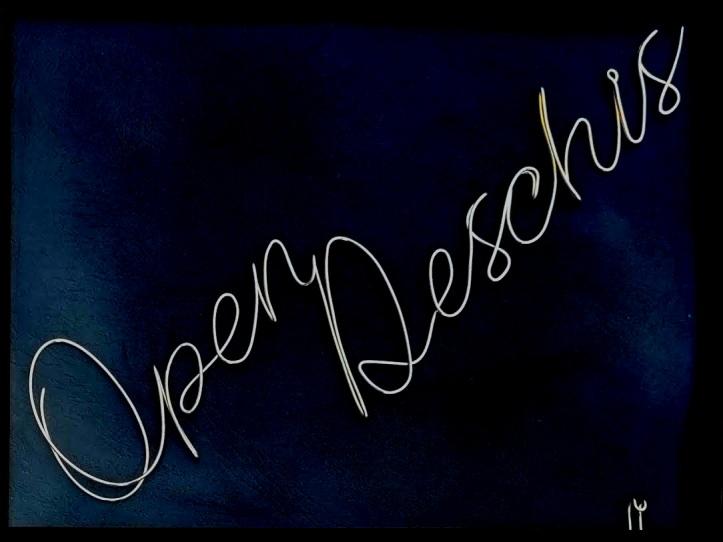 Open Deschis IMG_20210924_103100