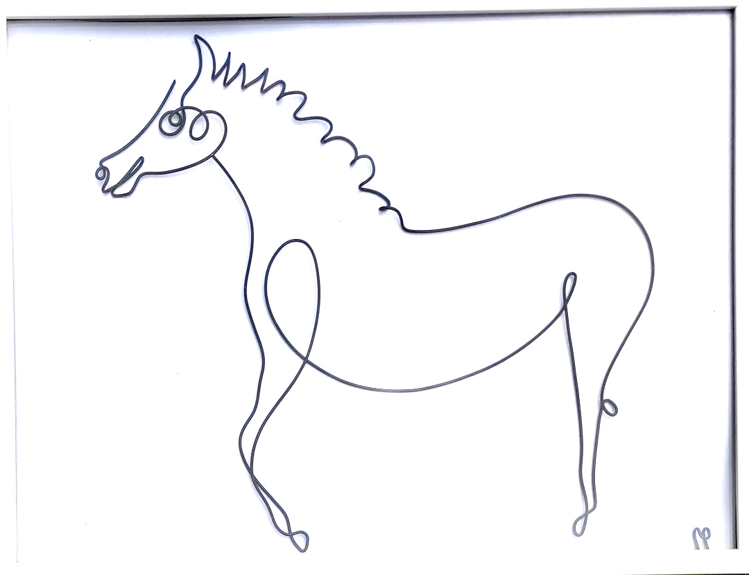 picasso horse IMG_20210902_221710