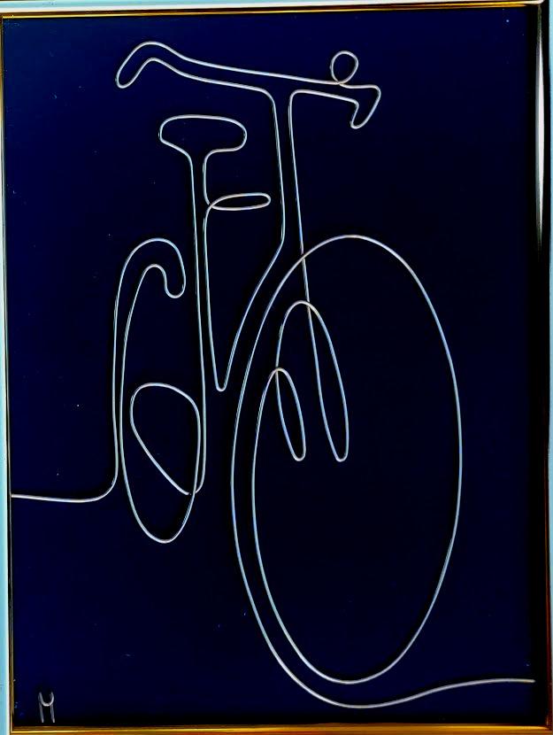 bike IMG_20211006_111436